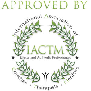 Jumi is approved by IACTM