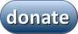jumi donation