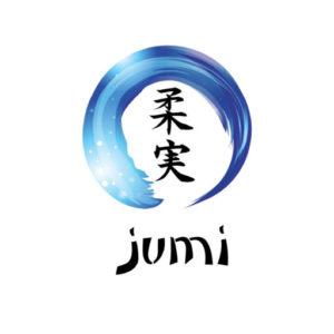 jumi - judo mind training