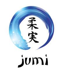 jumi - judo mind