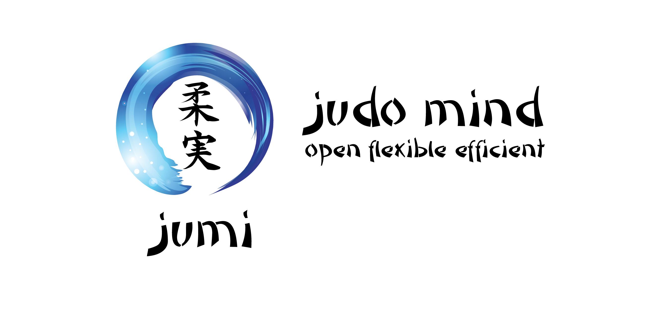 Jumi sessions with Jevon Dangeli